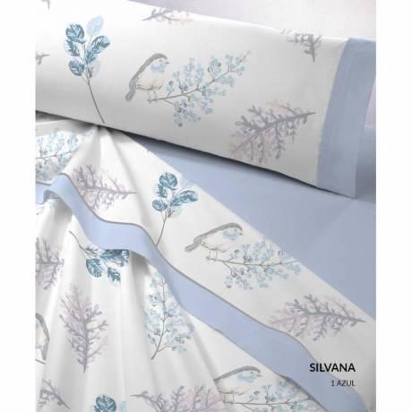 las sábanas de franela más bonitas