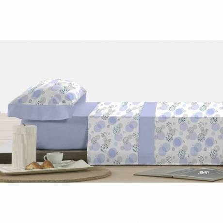 Ventajas de las sábanas térmicas