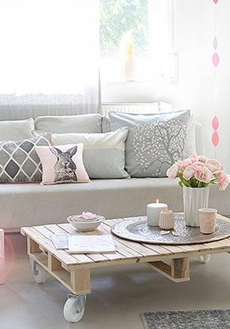 Cojines para el sofá ¿cómo elegirlos?  Magazine  Bertha Hogar