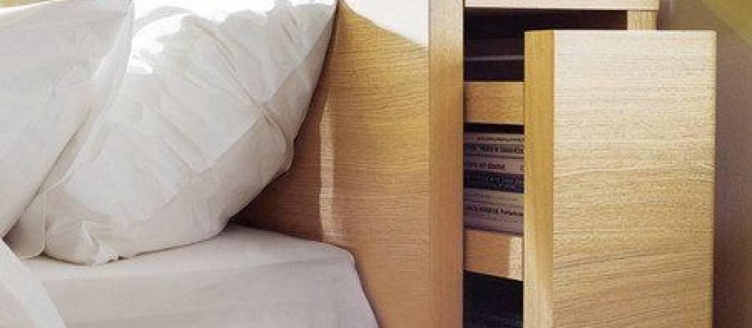 mueble almacenaje dormitorio