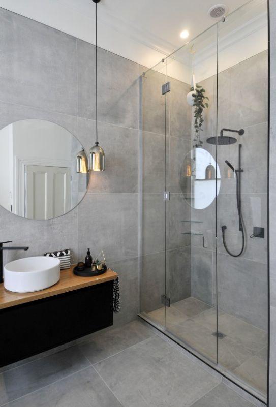 Cómo decorar un baño? Ideas para que tu baño también sea de diseño ...