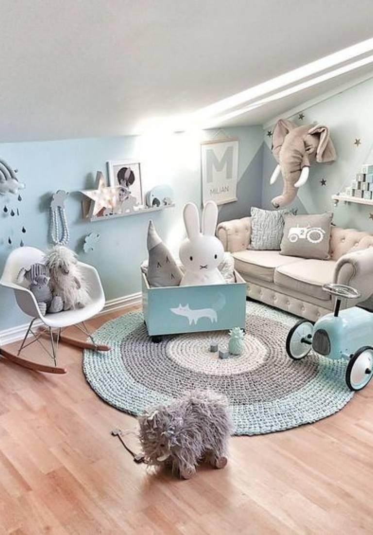 Camas Montessori: la nueva tendencia en decoración infantil