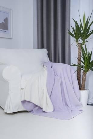 ¿Cómo elegir la manta perfecta para estos días de frío?
