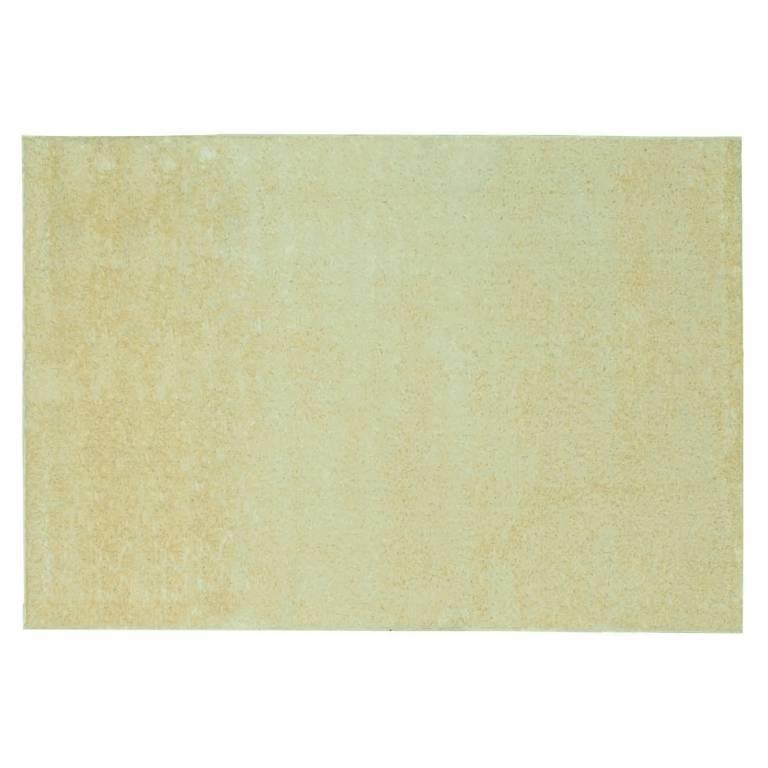 Alfombra Gadas (170x240 cm, crema)