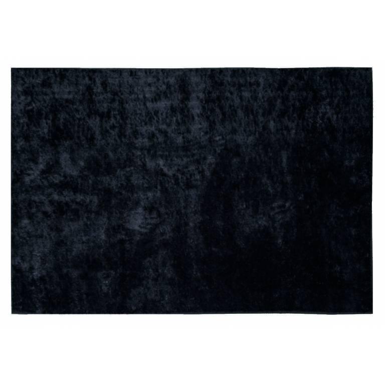 Alfombra Gadas (140x200 cm, titanio)