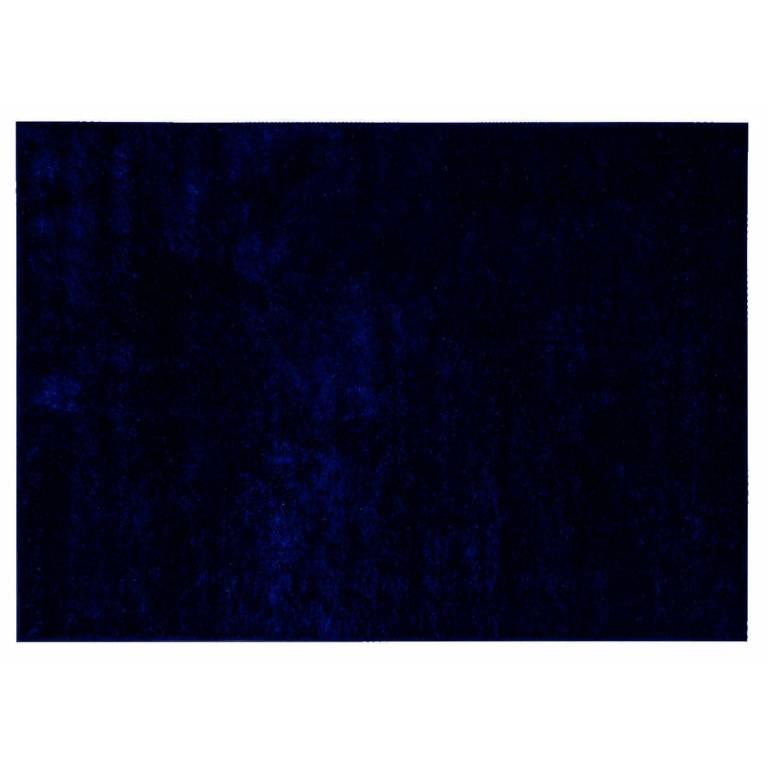 Alfombra Gadas (140x200 cm, azul)