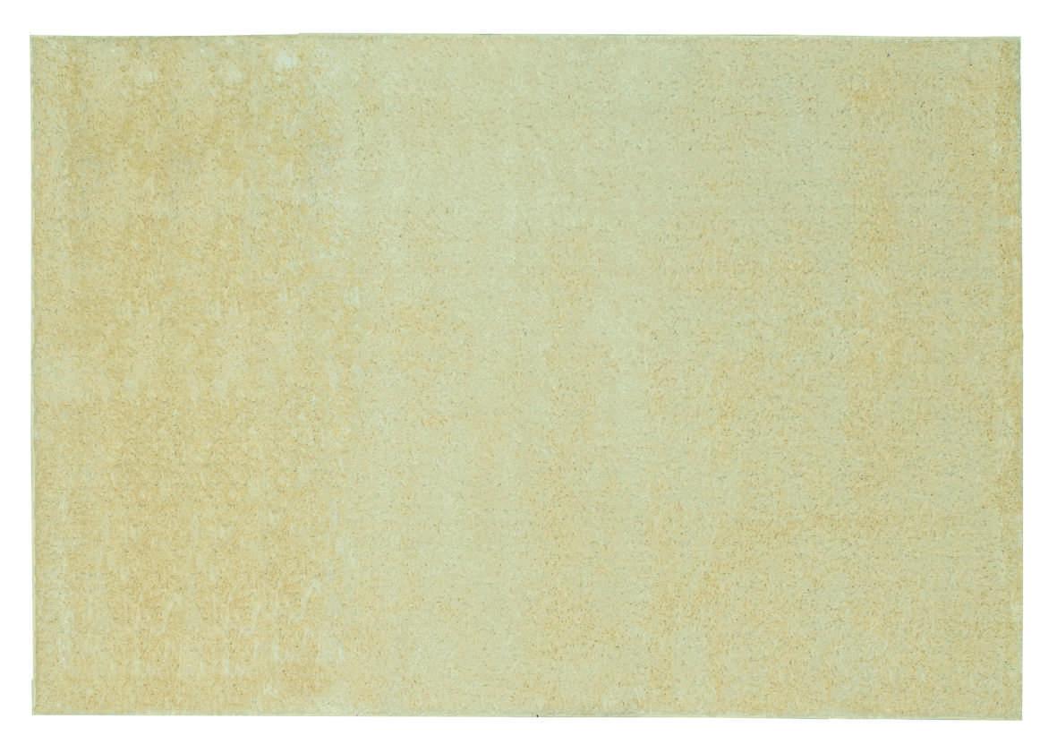 Alfombra gadas 200x300 cm crema bertha hogar - Alfombra 200x300 ...