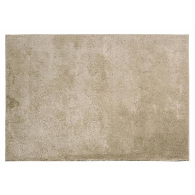 Alfombra Versel (beige, 060x120 cm)