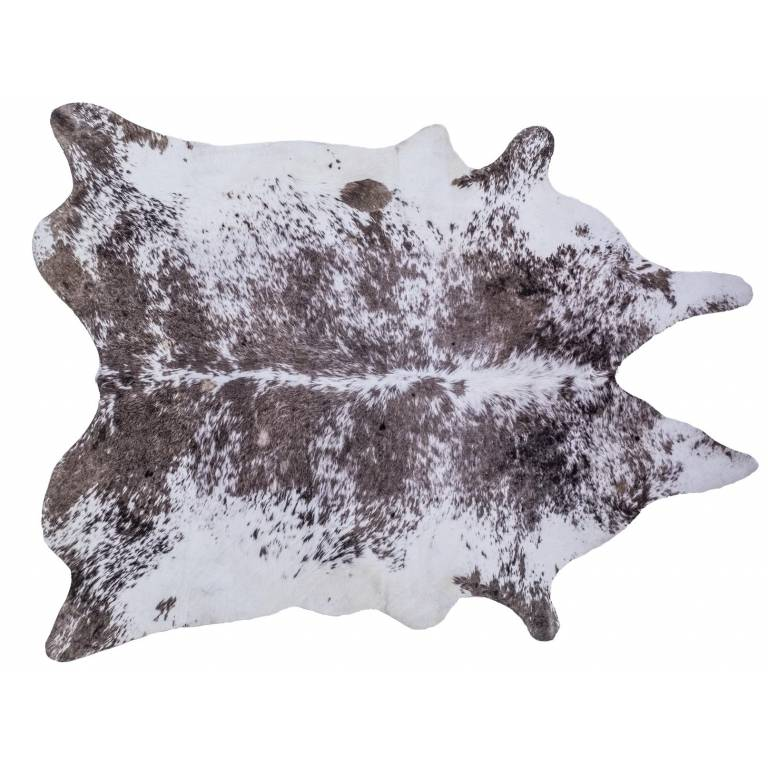 Alfombra Albarce (gris, 195x250 cm)