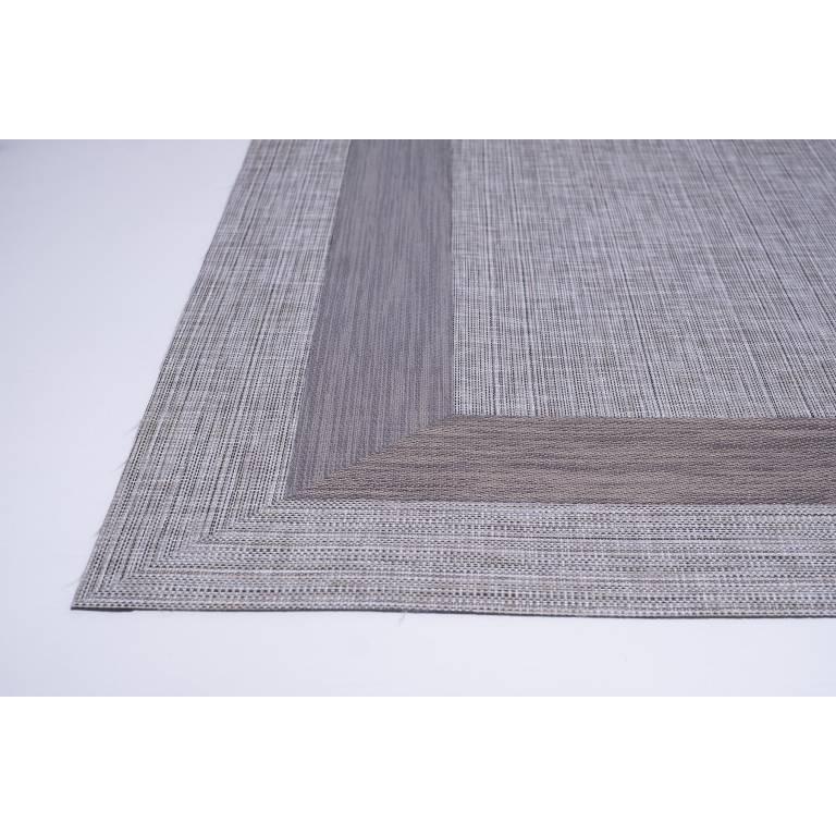 Alfombra de vinilo Lane (beige, 60x120 cm.)