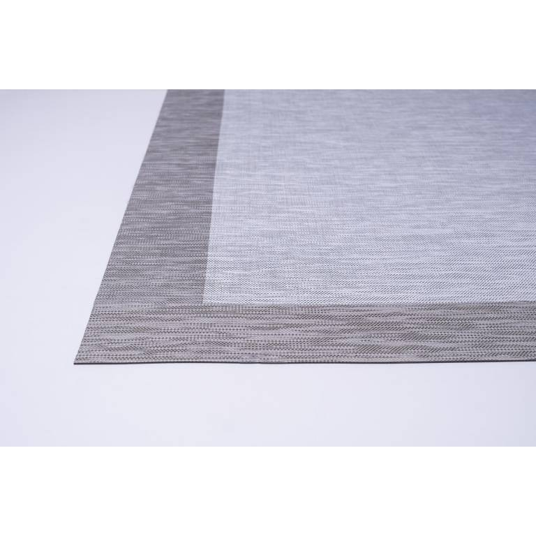 Alfombra de vinilo Tineo (natural, 60x120 cm.)