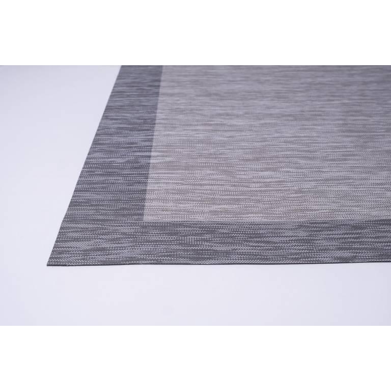 Alfombra de vinilo Tineo (120x180 cm, beige)