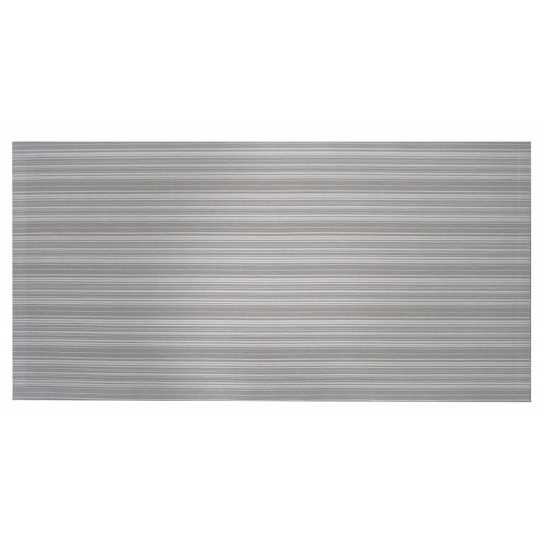 Alfombra de vinilo Velgar (120x180 cm, beige)